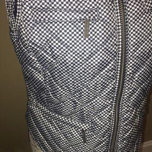MICHAEL Michael Kors Jackets & Coats - MICHAEL Michael Kors Puffer Vest